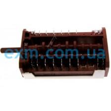 Переключатель режимов Electrolux 3570598015 для духовки