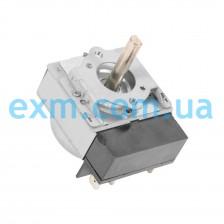 Таймер Zanussi, Electrolux 3570687016 для плиты