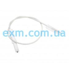 Свеча поджига Zanussi, Electrolux 3570698047 для плиты