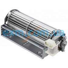Тангенциальный вентилятор Electrolux 3570794010 для духовки