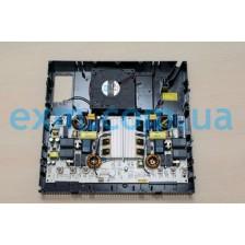 Модуль (плата управления) для стиральной машины Electrolux 3572576027