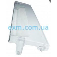 Откидная передняя крышка зоны свежести LG 3580JA1027A для холодильника
