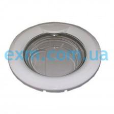 Дверка люка LG 3581EN1002A для стиральной машины