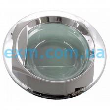 Дверка люка LG 3581ER1009D для стиральной машины