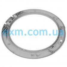 Внутренняя обечайка люка Bosch 358289 для стиральной машины