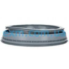 Резина люка Bosch 360000 (оригинал) для стиральной машины