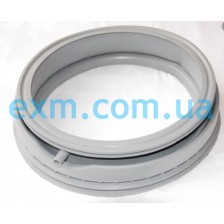 Резина люка Bosch 362172 (оригинал) для стиральной машины