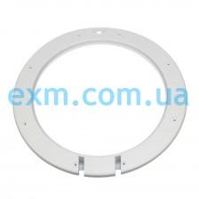 Внутренняя обечайка люка Bosch 362253 для стиральной машины