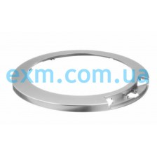 Наружная обечайка люка Bosch 366112 для стиральной машины