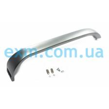 Ручка дверки Bosch, Siemens 369551 для холодильника
