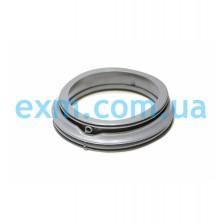Резина люка AEG, Electrolux, Zanussi 3790200608 для стиральных машин