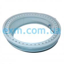 Резина люка Electrolux 3790201309 для стиральной машины