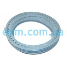 Резина люка Electrolux 3790201507 для стиральной машины