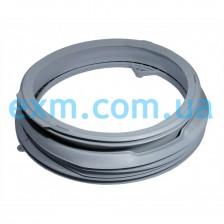 Резина люка Zanussi, Electrolux 3790201515 для стиральной машины