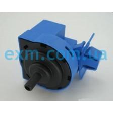 Прессостат 3792216040 (оригинал) для стиральной машины Electrolux