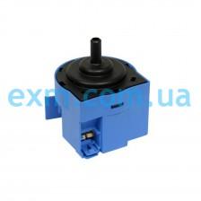 Прессостат (датчик уровня воды) AEG, Electrolux, Zanussi 3792216040 для стиральной машины
