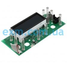 Модуль 3792727707 для стиральной машины Electrolux