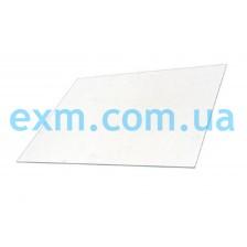 Стекло духовки среднее Electrolux 3870697020 для духовки