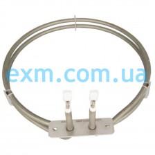 ТЭН конвекции 3871425108 Zanussi, Electrolux для духовки