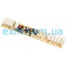 Модуль силовой Electrolux 3875726238 для варочной поверхности