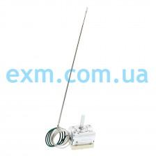 Термостат Electrolux 3890778032 для духовки