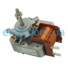 Двигатель конвекции Electrolux 3890813045 духовки