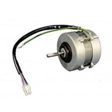 Мотор вентилятора наружного блока LG 3911A30056V для кондиционера