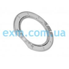 Внутренняя обечайка люка Zanussi 4055067252 для стиральной машины