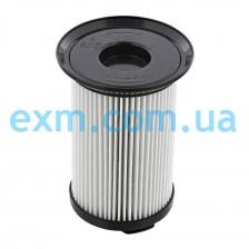 Фильтр HEPA Zanussi 4055091286 для пылесоса