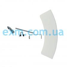 Ручка дверки Electrolux 4055128930 для стиральной машины