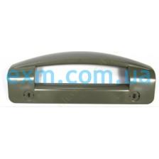Ручка дверки Zanussi 4055130829 для холодильника