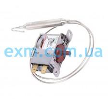 Термостат Electrolux 4055179354 для холодильника