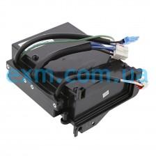 Модуль управления компрессором 4055180188 для холодильника