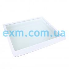 Полка над ящиком для овощей Electrolux 4055180527 для холодильника