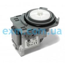 Насос (помпа) AEG, Electrolux, Zanussi 4055250551 для стиральной машины