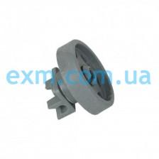 Ролики нижней корзины AEG, Electrolux, Zanussi 4055259651 для посудомоечной машины