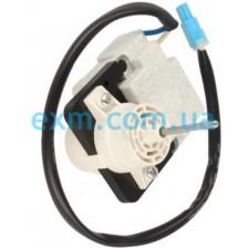 Мотор вентилятора Electrolux 4055330668 для холодильника