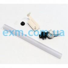 Прессостат AEG 4055346060 для посудомоечной машины