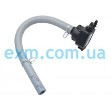 Прессостат (датчик уровня воды, не оригинал) AEG, Electrolux, Zanussi 4055347779 для посудомоечной машины