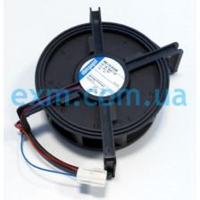 Мотор вентилятора Electrolux 4055355665 для холодильника