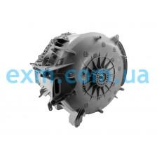 Бак в сборе с барабаном Electrolux 4055399028 для стиральной машины