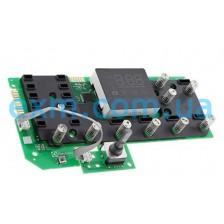 Модуль Electrolux 4055407235 для стиральной машины