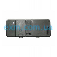 Диспенсер (дозатор моющих средств) Zanussi 4071358131 для посудомоечной машины