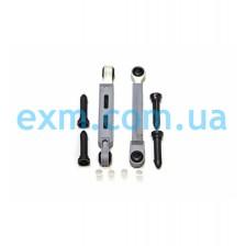 Амортизатор AEG, Electrolux, Zanussi 4071361465 (квадратный) для стиральных машин