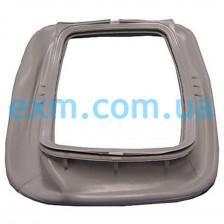 Резина люка AEG, Electrolux, Zanussi 4071374146 для стиральных машин