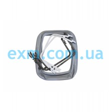 Резина (манжета) люка AEG, Electrolux, Zanussi 4071425344 для стиральных машин
