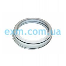 Резина люка Candy 41008482 для стиральной машины