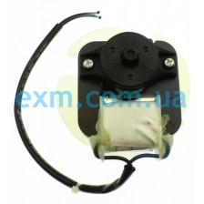 Двигатель вентилятора 41035348 Candy для холодильника