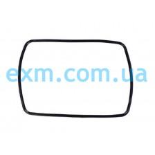 Уплотнительная резина Ardo 420073600 350*410 мм для духовки