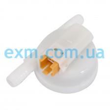 Расходомер воды (фолуметр) Bosch, Siemens 424099 для посудомоечной машины